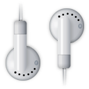 ipod-headphones-icon