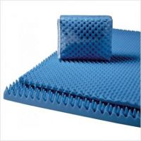 egg-crate-mattress-pad
