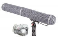 Rycote Windshield System 8