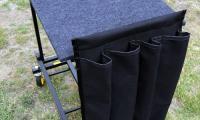 boomapron_sleeves_5x4x72.jpg